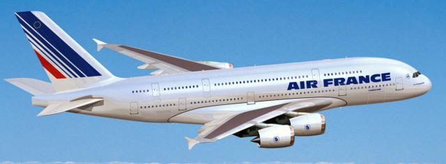 airbus-a380-air-france-banniere
