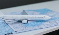 Avion apprendre à piloter 200x120
