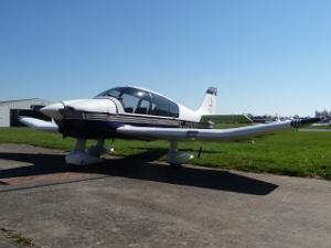 ADR400-180